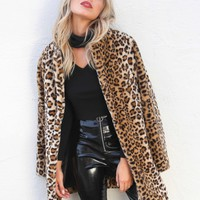 Shop Jackets Online At Tiger Mist