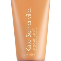 Kate Somerville 'ExfoliKate Body' Intensive Exfoliating Treatment, 5 oz