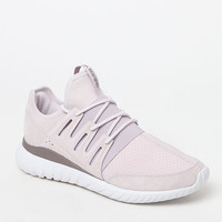 adidas Tubular Radial Light Purple Shoes at PacSun.com