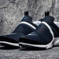 NIKE PRESTO EXTREME Sport Casual Shoes Sneakers-4