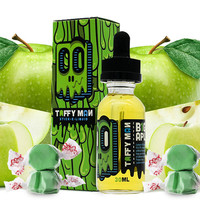 B1g Apl - Taffy Man E Juice