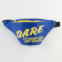 EXTREME 80S DARE Fanny Pack   Fanny Packs