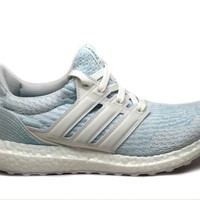 KUYOU Adidas Ultra Boost 3.0 Parley Coral Bleaching