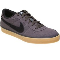 Nike Mavrk Canvas - Midnight Fog / Black-White, 10 D US