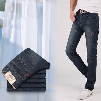 New Famous Brand Jeans