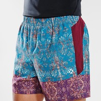 Men's - Urban Outfitters