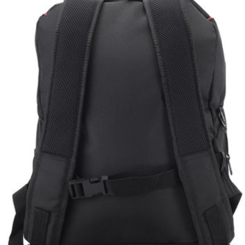 Buy Manchester United Backpack Online at Best Prices In India | Flipkart.com