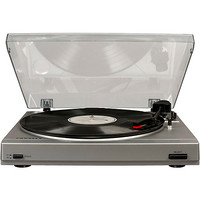 Crosley T200A Turntable