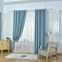 Blue curtains,curtains for living room,curtains,sheer curtains,kitchen curtains,window curtain living room,window curtain