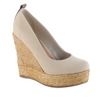 ALDO Drewel - Women Wedge Shoes