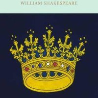 King Lear : William Shakespeare : 9781909621923