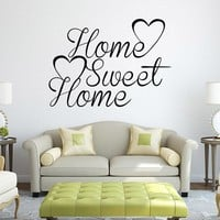 Living Room Bedroom Decoration Wall Sticker [6043777601]