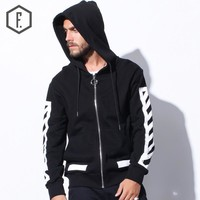 Couple Winter Men's Fashion Hoodies [8822211715]