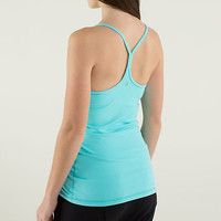 Lululemon Casual Running Gym Yoga Sport Vest Tank Top Cami