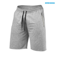 Better Bodies Big Print Sweatshorts