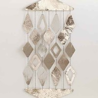 Magical Thinking Hanging Halson Decor