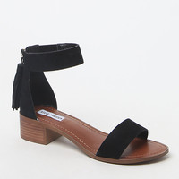 Steve Madden Darcie Wide Strap Sandals at PacSun.com