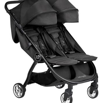 Baby Jogger City Tour™ 2 Double Stroller | Nordstrom