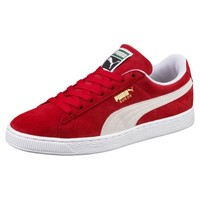 Suede Classic+ Sneakers, buy it @ www.puma.com