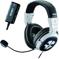 Turtle Beach Call of Duty Ghosts: Ear Force Spectre