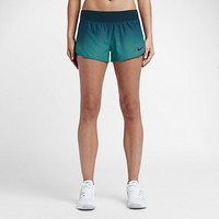 The NikeCourt Flex Ace Women's Tennis Shorts.