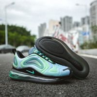 Air Max 720 - Mint Green 36-40