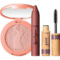 Tarte Party Perfect Discovery Kit | Ulta Beauty