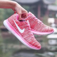 NIKE Fashion Casual Running Sport Shoes Sneakers-7