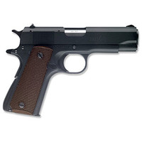 Browning 1911-22 Compact Pistol