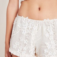 Kiss Sleep Shorts