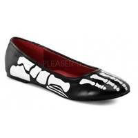 X-RAY Flats | [IN STOCK]