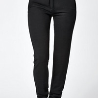 John Galt Fleece Jogger Pants at PacSun.com