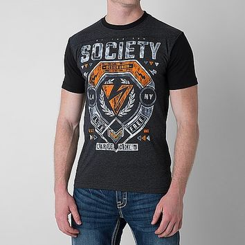 Society The Don T-Shirt
