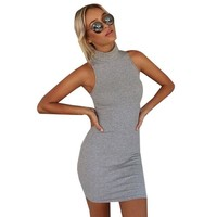 Bodycon Dress Vintage Sexy Vestidos Femininos Vestido De Festa Summer Dress 2015 Women Dress Club Dresses Robe Plus Size Elbise