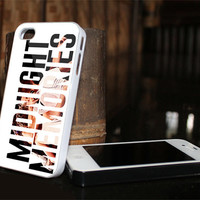 Midnight Memories one direction iPhone 4/4s, iPhone 5,iPhone 5c,Samsung Galaxy S2 i9100,Samsung Galaxy S3 i9300,Samsung Galaxy S4 i9400