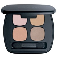 New Shades bareMinerals READY Eyeshadow 4.0