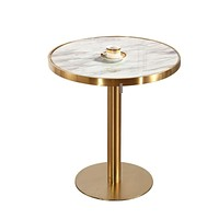 Ultra Multi Use  Elegant Side Table