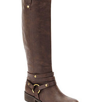 Style&co. Amber Tall Boots