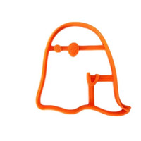 Halloween Ghost  cookie cutter