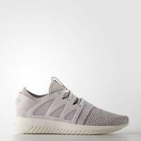 adidas Tubular Viral Shoes - Purple | adidas US
