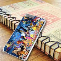 Disney All Character iPhone 6 Plus | iPhone 6S Plus Case