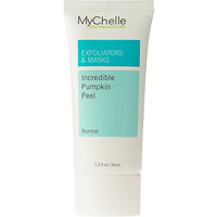 MyChelle Online Only Incredible Pumpkin Peel | Ulta Beauty