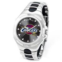 Cleveland Cavaliers NBA Mens Victory Series Watch