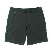 The North Face Mens Colorblock Athletic Casual Shorts