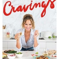 Cravings: Recipes for all the Foods You Want to Eat Cookbook | Nordstrom
