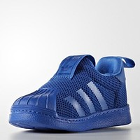 ADIDAS Girls Boys Children Baby Toddler Kids Child Breathable Old Skool Sneakers Sport Shoes