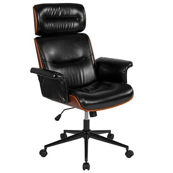 SD-2972-5 Office Chairs