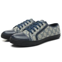 Gucci Casual Shoes-79