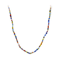 Love Beads Necklace on Sale for $4.99 at HippieShop.com