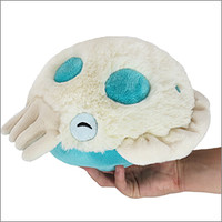 Mini Squishable Cuttlefish